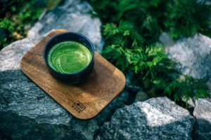 Les grands avantages pour la santé de boire des thés
