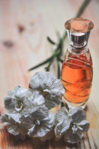 Quels sont les avantages pour la santé de aromathérapie