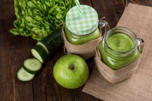 Les grands avantages des régimes à base de fruits