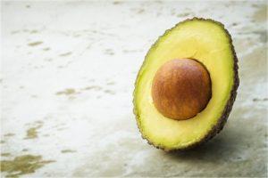 Quels fruits pour réussir sa perte de poids efficacement?