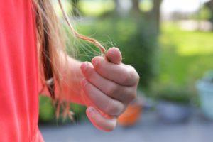 Comment utiliser les graines de fenugrec pour empêcher la chute des cheveux?