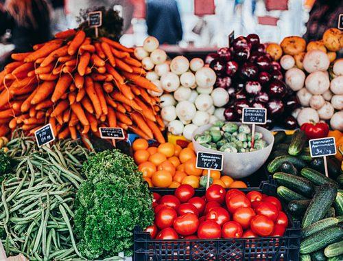 Diabète : quels sont les aliments à adopter?