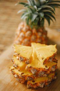 6 avantages cachés d'un fruit tropical