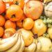 Quels sont les avantages à manger des fruits?