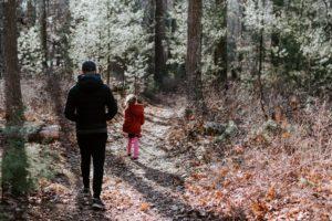 Top 3 des activités pour sensibiliser ses enfants à l'écologie