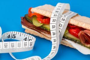 Perte de poids : faites-vous ces quatre erreurs