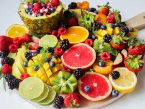 Votre nourriture digère-t-elle ou pourrit-elle dans votre intestin?