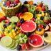 9 fruits à consommer avec une extrême prudence