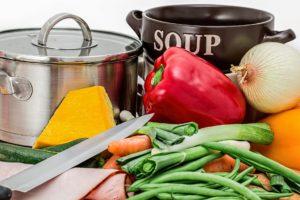 Aliments à faible indice glycémique: tout ce que vous devez savoir.
